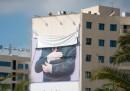 Twitter e la rivolta in Tunisia