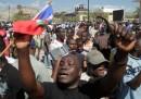Il ballottaggio di Haiti rinviato a fine febbraio