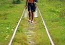 Cammina, cammina
