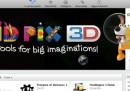 """Le 10 applicazioni """"indispensabili"""" del Mac App Store"""