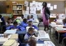 In Sudafrica vince la lingua dei bianchi