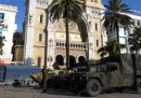 Come vanno le cose in Tunisia