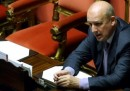 Bondi, il ministro scomparso