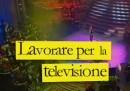 La vita quotidiana in Italia ai tempi del Silvio – Episodio 11