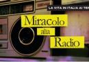 La vita quotidiana in Italia ai tempi del Silvio – Episodio 1