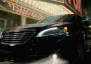 Dieci motivi per andare al Motor Show di Ginevra