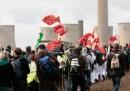 Come le società energetiche controllano gli ambientalisti