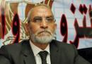 Chi sono i Fratelli Musulmani