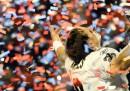 Il football americano è nei guai?