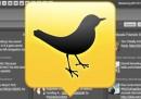 Il nuovo nido di TweetDeck