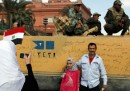 L'Egitto ricomincia da piazza Tahrir