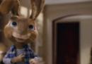 Il trailer di «Hop», nuovo film di animazione degli Universal Studios