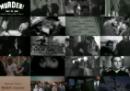 Tutti gli omicidi di Hitchcock, sincronizzati