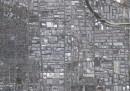 Abolire una città