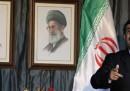 Khamenei fa un dispetto ad Ahmadinejad