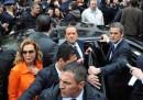 L'agenda giudiziaria di Berlusconi