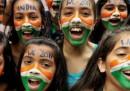 L'India preferisce i figli maschi