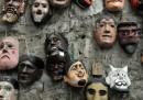 Il declino dell'anonimato online
