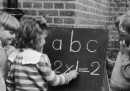 La matematica per tutti