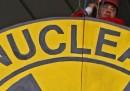 Che fine fa il referendum sul nucleare?