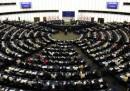 L'Unione Europea vuole limitare l'ecommerce?