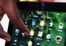 Il PlayBook è un passo falso?
