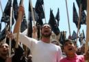 Un altro giorno di violenze in Siria