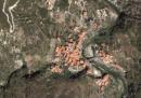 L'omicidio di Ventimiglia