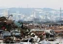 Lo tsunami era prevedibile?