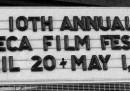 I vincitori del TriBeCa Film Festival