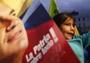 Il referendum dell'Ecuador