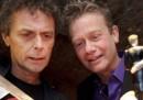 Il Brasile riconosce i diritti delle coppie gay
