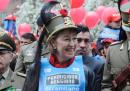 Sedicimila euro per un voto