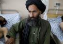 I feriti di Kandahar