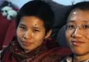 Il dissidente cinese Hu Jia è stato liberato