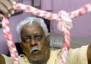 In India mancano i boia per le esecuzioni