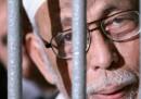 La condanna ad Abu Bakar Baasyir