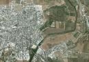 Cosa succede a Jisr al-Shughur