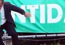 Cosa chiede la Lega a Berlusconi