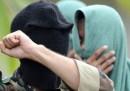 Il leader dei narcos arrestato in Messico