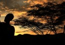 Cinque luoghi comuni sull'Africa