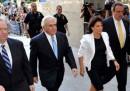 Il caso Strauss-Kahn continua