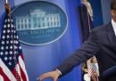 Tre scenari sul debito americano