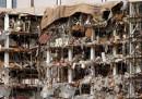 Timothy McVeigh e la storia dell'attentato di Oklahoma City