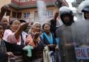 Il Nepal proibisce i festeggiamenti del compleanno del Dalai Lama