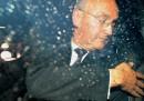 Il punto sullo scandalo Murdoch