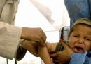 Le finte vaccinazioni per rintracciare Bin Laden