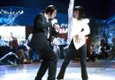 Le 100 migliori scene di ballo del cinema