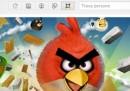 Come funzionano i giochi su Google+