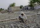 Il Pakistan a un anno dalle alluvioni